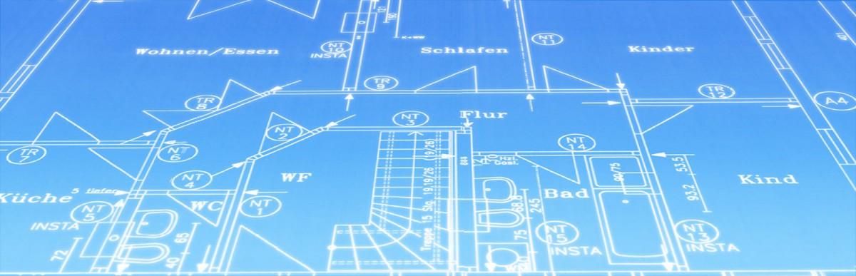 Bewertungen Wertgutachten für Immobilien