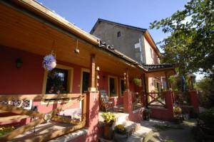Einfamilienhaus in Werneuchen OT Weesow