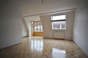 Wohnung in Bernau bei Berlin zu vermieten