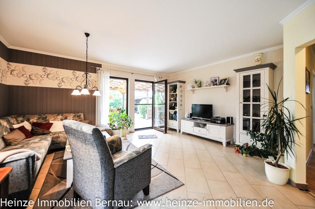 Einfamilienhaus in Märkische Heide OT Gröditsch zum Kauf