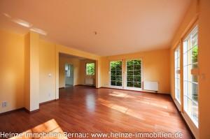 Einfamilienhaus in Neu-Lindenberg zum Kauf