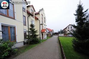 3- und 4-Zimmerwohnungen im Wohnpark An den Schäferpfühlen in Bernau zu vermieten