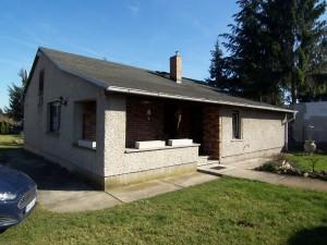 Massives Einfamilienhaus in Bernau-Friedenstal zum Kauf