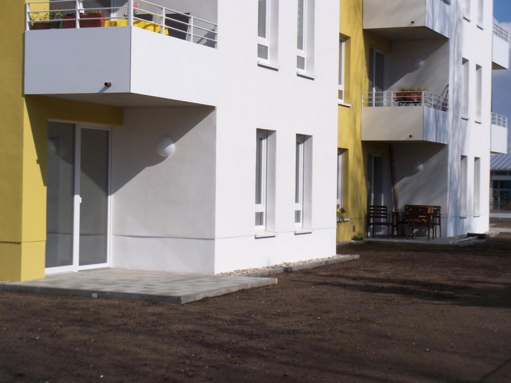 wohnungen zur miete heinze immobilien provisionsfrei verkaufen. Black Bedroom Furniture Sets. Home Design Ideas