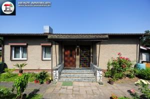 Einfamilienhaus in Zepernick