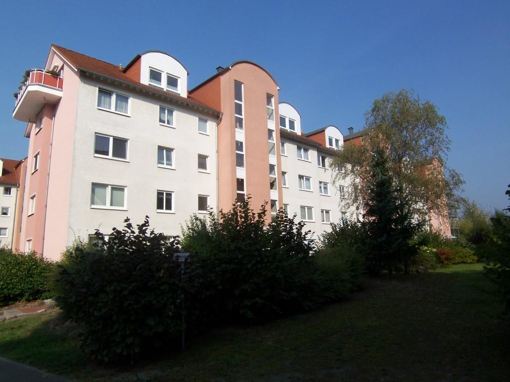 Heinze immobilien langfristig vermietete for Eigentumswohnung suchen