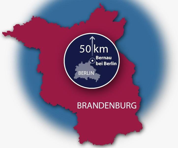 brandenburg50km