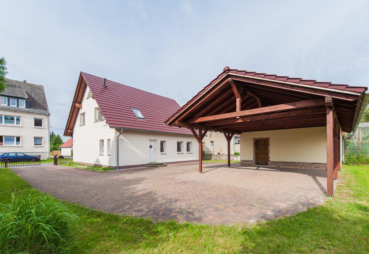 Einfamilienhaus in Freudenberg zu verkaufen